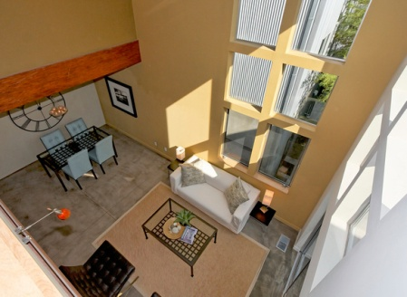 Live Work Lofts For Sale In Oakland East Bay Real Estate