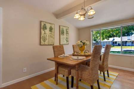 124 Jennie Drive Pleasant Hill-small-009-Dining Room-666x443-72dpi