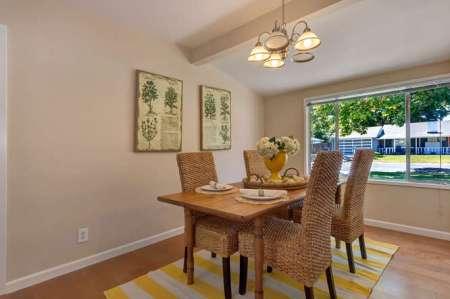 124 Jennie Drive Pleasant Hill-small-009-Dining Room-666x443-72dpi