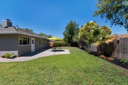 124 Jennie Drive Pleasant Hill-small-026-Back Yard-666x444-72dpi
