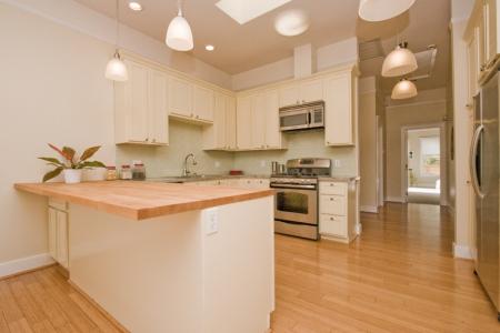 3265Louise_Kitchen