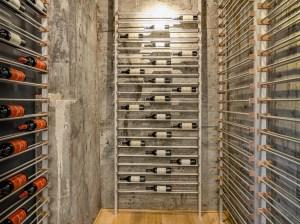 049_Wine Cellar-3