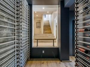 050_Wine Cellar-4