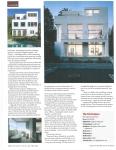 Oakland Magazine Article2