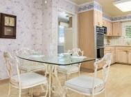 020_Kitchen