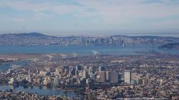 East Bay Neighborhoods