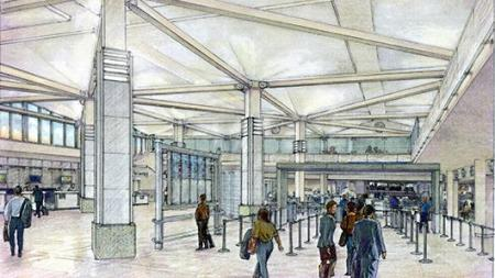 oakland-airport-terminal-1-renovation 750xx530-298-0-11